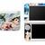 Astro Boy NEW Nintendo 3DS XL LL, 3DS, 3DS XL Vinyl Sticker / Skin Decal