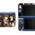 Black Butler NEW Nintendo 3DS XL LL, 3DS, 3DS XL Vinyl Sticker / Skin Decal
