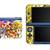Chrono Trigger NEW Nintendo 3DS XL LL, 3DS, 3DS XL Vinyl Sticker / Skin Decal