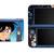 DETECTIVE CONAN NEW Nintendo 3DS XL LL, 3DS, 3DS XL Vinyl Sticker / Skin Decal