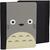 My Neighbor Totoro Notebook Planner Diary Organizer