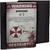 Resident Evil Umbrella Corporation Notebook Planner Diary Organizer