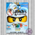 Lego ninjago birthday invitations, Ninjago invitation, Ninjago invitations,