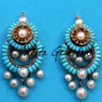 Featured item detail fe29b131 51e1 4802 bd21 5903a721b847
