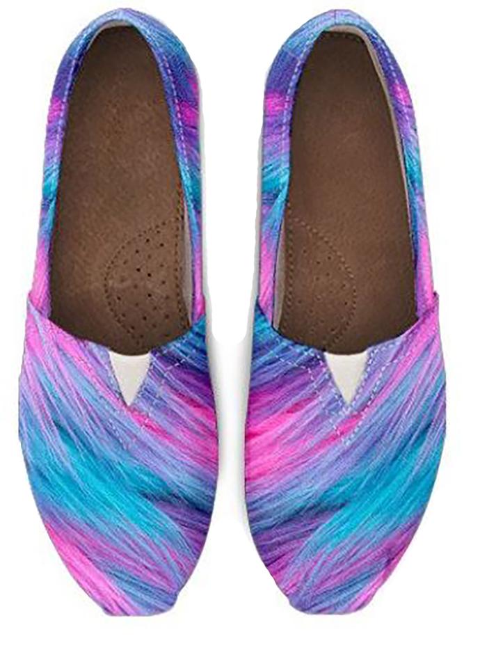 1b92fe4f9269 Custom Girls Shoes