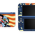 Betty Boop NEW Nintendo 3DS XL LL, 3DS, 3DS XL Vinyl Sticker / Skin Decal