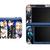 Blue Exorcist NEW Nintendo 3DS XL LL, 3DS, 3DS XL Vinyl Sticker / Skin Decal