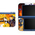 Calvin and Hobbes NEW Nintendo 3DS XL LL, 3DS, 3DS XL Vinyl Sticker / Skin Decal