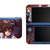Corpse Party NEW Nintendo 3DS XL LL, 3DS, 3DS XL Vinyl Sticker / Skin Decal