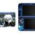 Devil Survivor NEW Nintendo 3DS XL LL, 3DS, 3DS XL Vinyl Sticker / Skin Decal