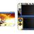 Dragonball Xenoverse NEW Nintendo 3DS XL LL, 3DS, 3DS XL Vinyl Sticker / Skin
