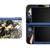 Durarara!! Izaya NEW Nintendo 3DS XL LL, 3DS, 3DS XL Vinyl Sticker / Skin Decal