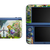 Legend of Zelda A Link Between Worlds NEW Nintendo 3DS XL LL, 3DS, 3DS XL Vinyl