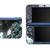 Monster Hunter Ultimate NEW Nintendo 3DS XL LL, 3DS, 3DS XL Vinyl Sticker / Skin