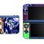 Pokemon Moon Sun NEW Nintendo 3DS XL LL, 3DS, 3DS XL Vinyl Sticker / Skin Decal