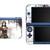 Princess Zelda NEW Nintendo 3DS XL LL, 3DS, 3DS XL Vinyl Sticker / Skin Decal