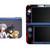 RWBY Girls NEW Nintendo 3DS XL LL, 3DS, 3DS XL Vinyl Sticker / Skin Decal