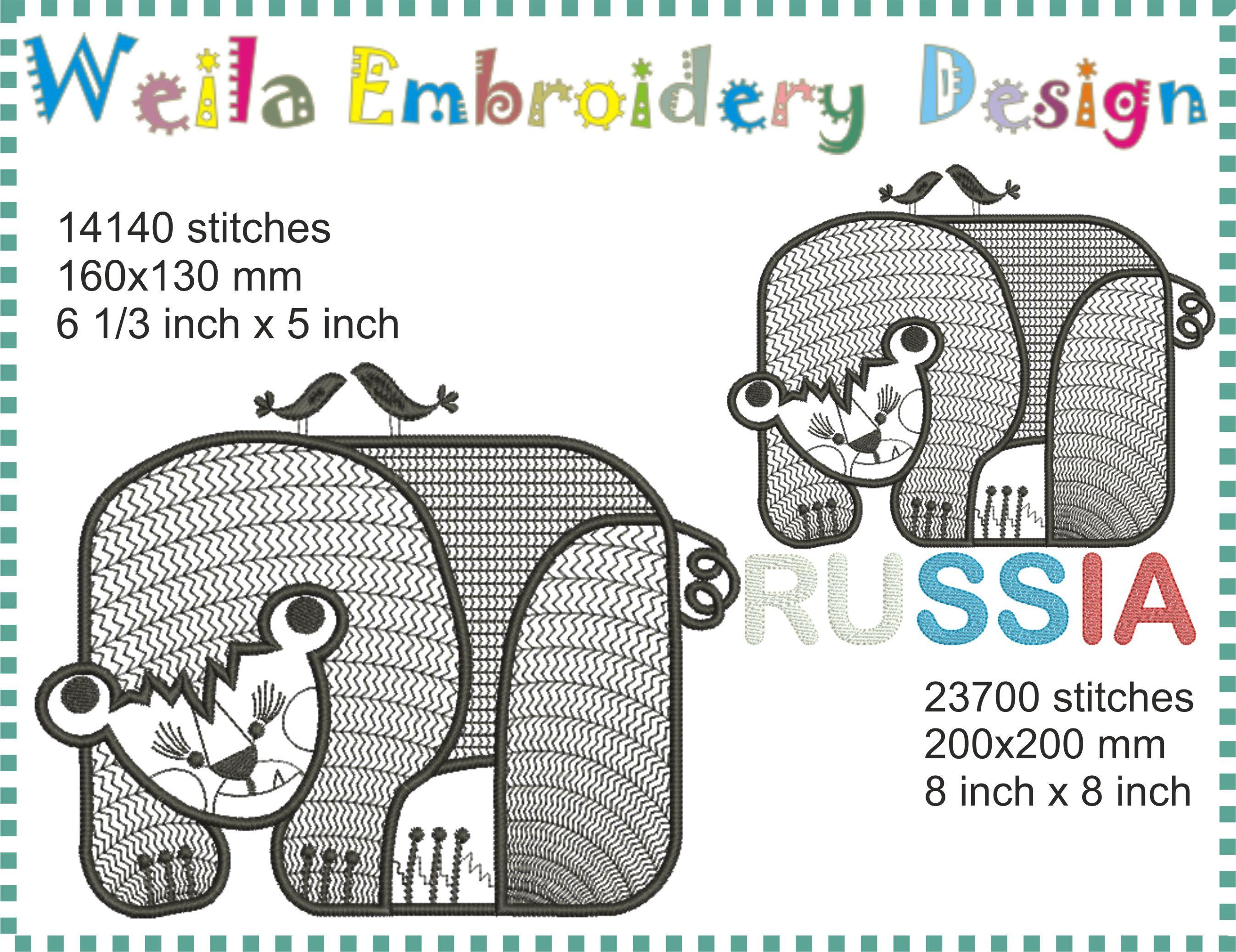 Machine Embroidery Designs For T Shirts   Azərbaycan Dillər Universiteti