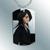 Bleach Rukia Kuchiki Dog Tag Necklace