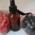 Hedonic Seduction Soap & Massage Oil Set (Unisex)