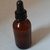 Hedonic Seduction Massage Oil (Unisex)