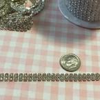 Featured item detail 4f19d985 7ac8 4e59 a9d3 5771280bd22b