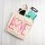 Nurse, Nurse tote bag, stethoscope monogram, Cotton Tote Bag, gifts for nurses,