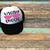 Vacay Mode, custom trucker hats, birthday hats, Personalized trucker Hat, Custom