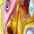Abstract: I See Three