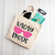 Vacay mode, custom bags, beach totes, personalized totes bags, totes with