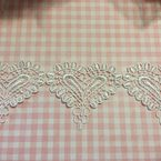 Featured item detail 06dca1d2 9f45 44d8 805a 328caa510b41