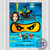 Nya Lego Ninjago invitation, Girl lego birhday invites, Birthday ninjago girl,