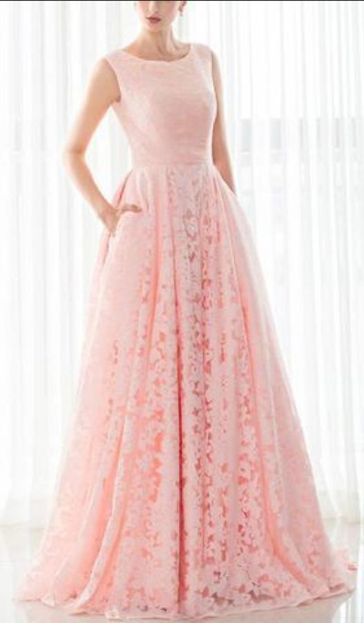 a6e5b278da5 Pink lace