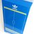 Adidas Originals x Miss 13 Dots Paper Doll Wardrobe - Hong Kong Figure