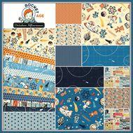 Featured shopfront f4bbe2e1 5cfa 4cac 90dc 3e6573882751