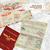 Vintage Aviation Birthday/Graduation Invitation: Digital file