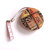 Measuring Tape Aged Tape Measures Retractable Pocket Tape Measure