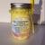 16oz Lemon Drop Sea Salt Hand and Body Scrub