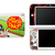 Azumanga Daioh NEW Nintendo 3DS XL LL, 3DS, 3DS XL Vinyl Sticker / Skin Decal