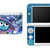 Fairy Tail Happy NEW Nintendo 3DS XL LL, 3DS, 3DS XL Vinyl Sticker / Skin Decal