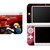 Hellsing NEW Nintendo 3DS XL LL, 3DS, 3DS XL Vinyl Sticker / Skin Decal
