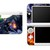 Nightmare Before Christmas JACK NEW Nintendo 3DS XL LL, 3DS, 3DS XL Vinyl