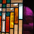 Stained Glass Window Southwest Beveled Glass
