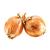 Onions Print, Kitchen Wall Art, Kitchen Wall Decor, Restaurant Decor, Food