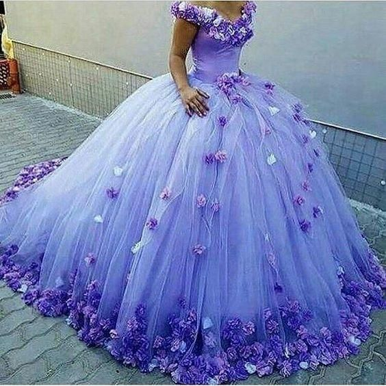 Quinceanera dresses,Ball Gown Dress,Sexy