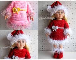 a3db23029 Crochet Pattern 045 - Blossom Baby Jacket - by AlenasDesign on Zibbet