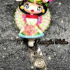 Featured item detail 8ebaf51b f043 4e1b a0f0 35918f30cdc7
