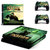 Black Panther  ps4 skin decal for console and 2 controllers