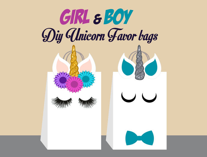 image regarding Unicorn Eyelashes Printable titled Unicorn Do it yourself Desire Bag Template, Unicorn Bash Luggage Printable, Unicorn Do-it-yourself Reward Bag, Unicorn Birthday Printable, Electronic Information (By yourself Print)