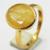 6.70 carat 7.25 ratti Natural Yellow Sapphire Certified Gemstone Pukhraj